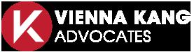 Vienna Kang Advocates