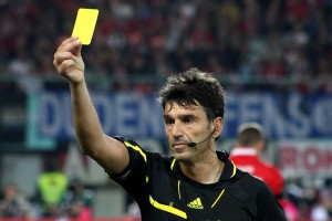 Massimo_Busacca_Referee_Switzerland_10 - Vienna Kang Advocates