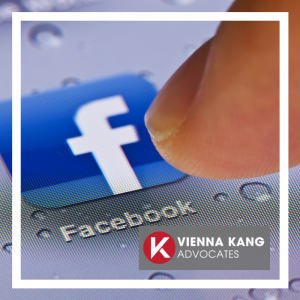 Facebook and Fraud